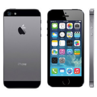 iphone5sgrey85