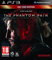 large_20150512101946_metal_gear_solid_v_the_phantom_pain_ps3