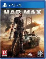 large_20150602121817_mad_max_ps4