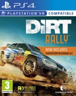 large_20170208135425_dirt_rally_vr_ps4