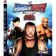 large_smackdown--08-ps3-400x400