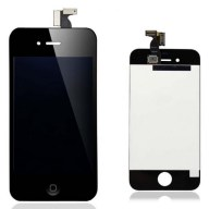 lcd-touch-iphone-4s-600x600