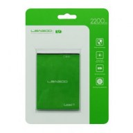 leagoo-lead-1-batteryjpg