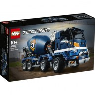 lego-42112-concrete-mixer-truck-new