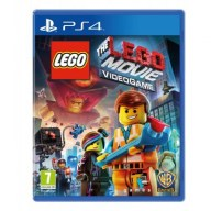 lego-ps4