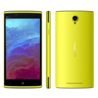lemon-yellow-leagoo-elite-5-4g-lte-64-bit