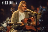 lp1943-kurt-cobain-unplugged-landscape