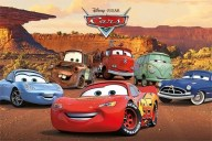 maxi-poster-cars-characters-pp34_60042_1