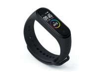 mi-band-4-in-bd_1_