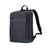 mi-business-backpack-2