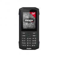mobiles_energizer_energy_100