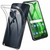 motog7powersiliconeclear-800x8002