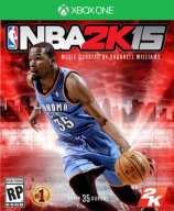 nba_2k15_xbox_one_cover1