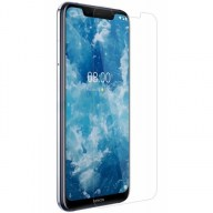 nokia8.1tempered-800x800