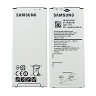 original-samsung-a3-a310-2016-eb-ba310abe-battery