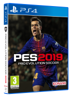 pes-2019-mock-pack_ps4_-3d_pegi3