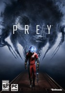 prey-2017-pc-cover-art