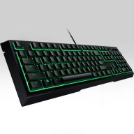 razer-_ornata-keyboard_rz03-02042600-r311_pc_1