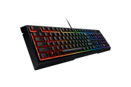 razer-ornata-chroma-gallery-07