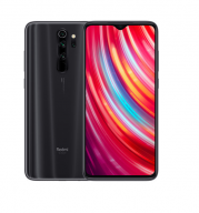 redminote8promy24shop