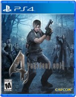 resident-evil-4-ps4-review-2
