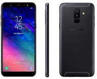 samsung-galaxy-a6-plus-2018-black