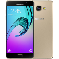 samsung_galaxy-a5-2016_gold