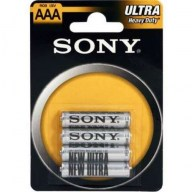 sony-ultra-heavy-duty-(eco)-zinc-aaa---4-pack-500x500