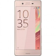 sony-xperia-x-32gb-4g-(rose-gold)-eu