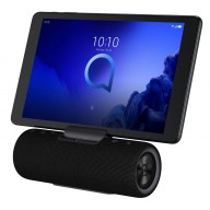 speaker-with-alcatel-3t-10_prime-black