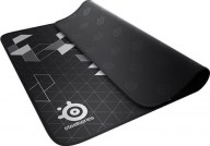 steelseries-qck-limited-mousepad