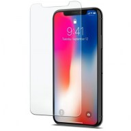 tempered-glass-026mm-9h-για-iphone-xr-61-