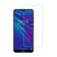 tempered-glass-9h-για-huawei-y6-2019