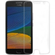 tempered_glass_moto-g5-746x746