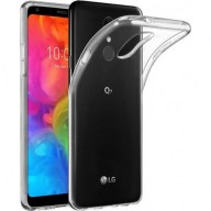 ultra-slim-s-case-για-lg-q7