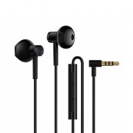 xiaomi-mi-dual-unit-half-ear-black1