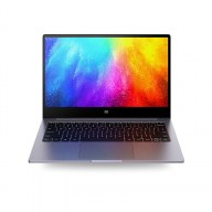 xiaomi-mi-laptop-air-13.3-1