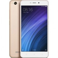 xiaomi-redmi-4a-32gb-gold-global-version