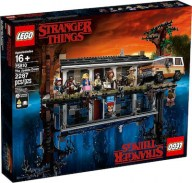 xlarge_20190531122759_lego_stranger_things_the_upside_down_75810
